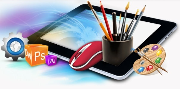 What is the importance of website designing in digital