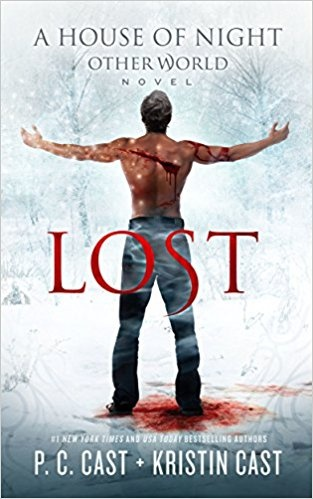 Where Can I Read The Pdf For House Of Night Other World Lost For