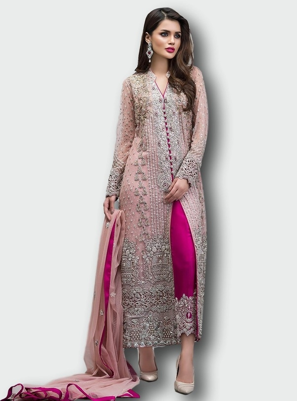 c837fbd69c You can Buy Punjabi Suits online at best rate because you can get there  more collections, so it will easy for you to find the best one.