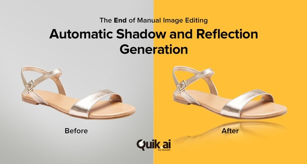 What are some of the best e-Commerce photo editing services