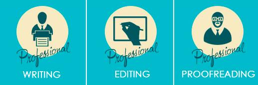 Online dissertation help editing