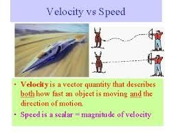 Why Does Kinetic Energy Depend On Mass Quora