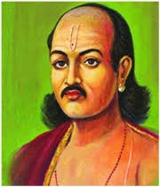 Who is the first poet in Kannada? - Quora