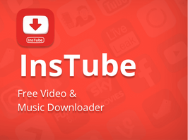 Which application is mostly used to download Youtube videos on an