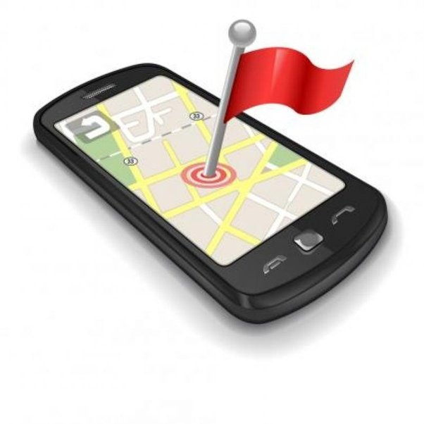 tracking sites for cell phones