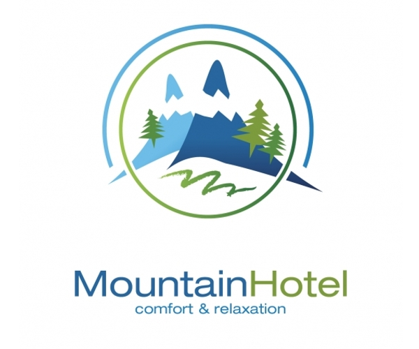 What are some of the best hotel logos quora for Design hotel logo