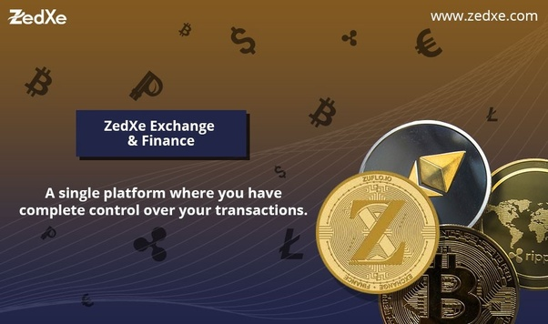 Cryptocurrency exchanges list in india