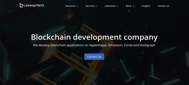 Https://www.leewayhertz.com/blockchain-development-company/