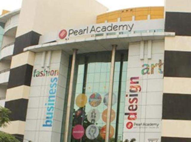 Best Colleges For Fashion Designing In Mumbai