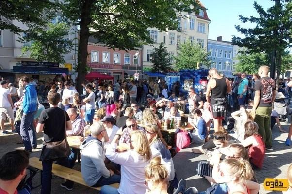 Single partys bonn - The best places to meet Man