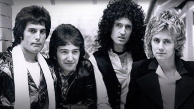 Is The Band Queen Overrated Quora