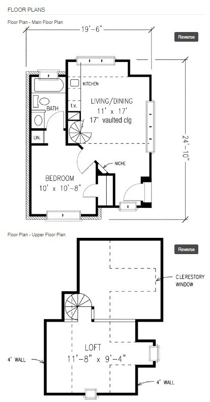 15square Metres House Ideas: Is A 50 Square Meter Lot Enough For A Cute House?