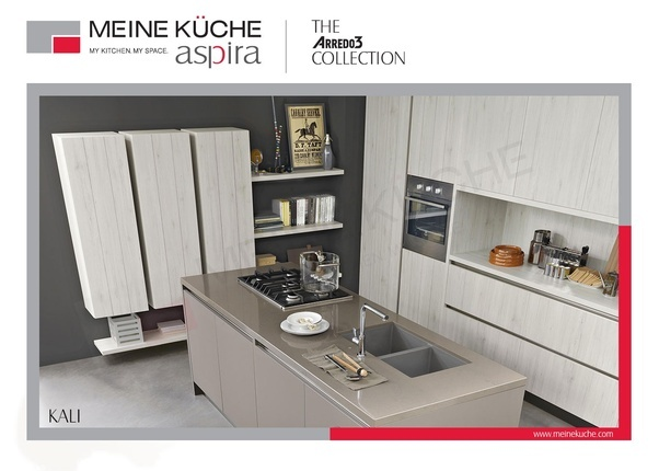 Some Of Pictures Of Meine Kuche Modular Kitchen Customers Are As Follows