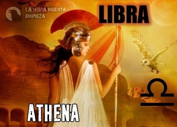 What does it mean to have Venus (in Libra) and Mars (in