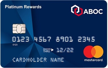 Is Card Number - Where Quora Debit On Visa The A Issue