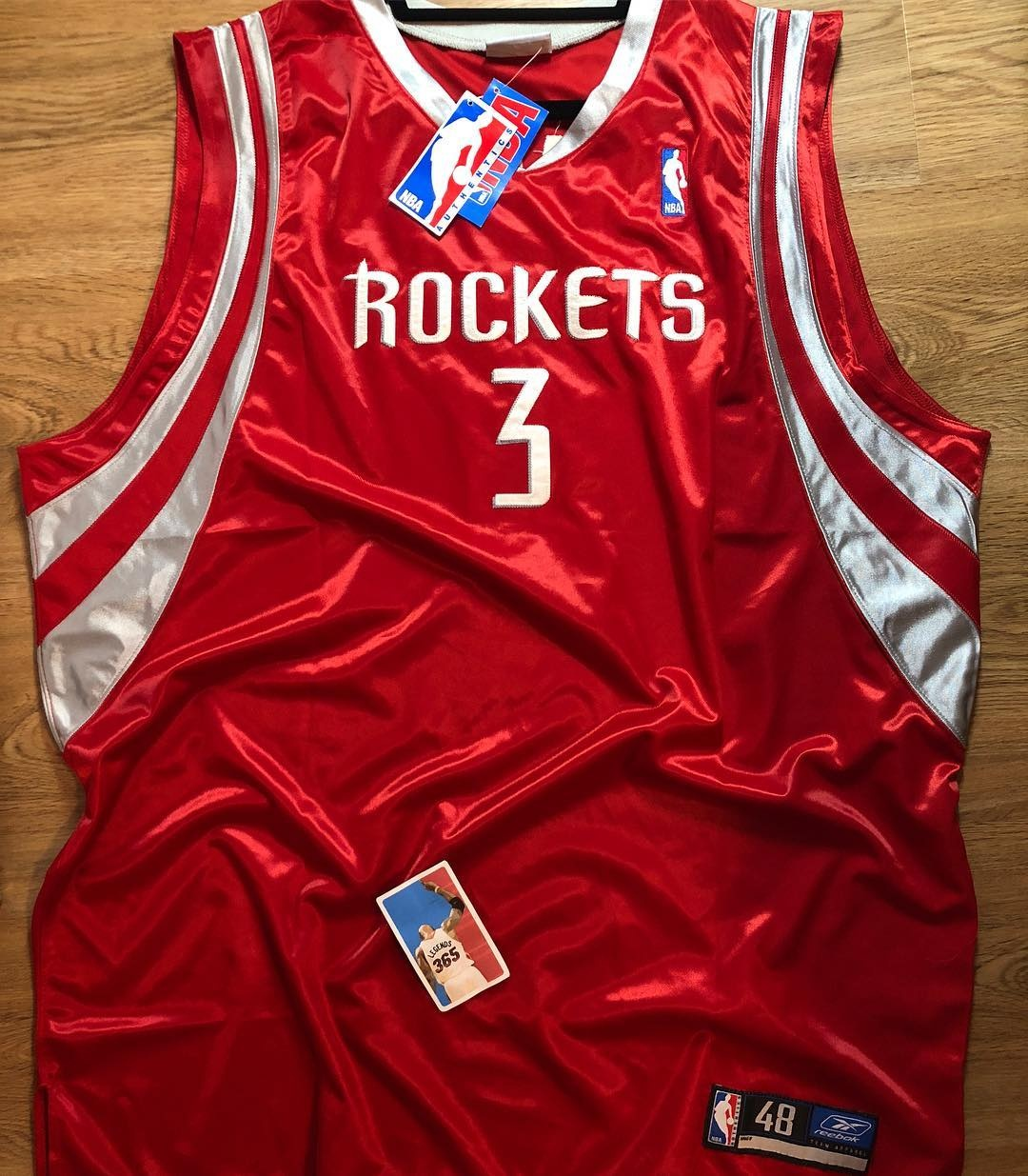 064674d08b1 ... fake NBA jerseys online store from many points of views- it has a large  selection of very popular basketball items