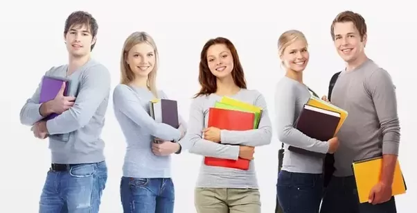 how to choose a best online essay writing service quora  essay writing service you will receive an experienced trustworthy and reliable partner for all your essay writing and researching needs