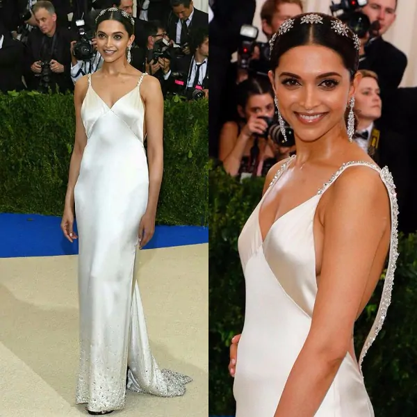 What are some of weird fashions of Deepika Padukone? - Quora