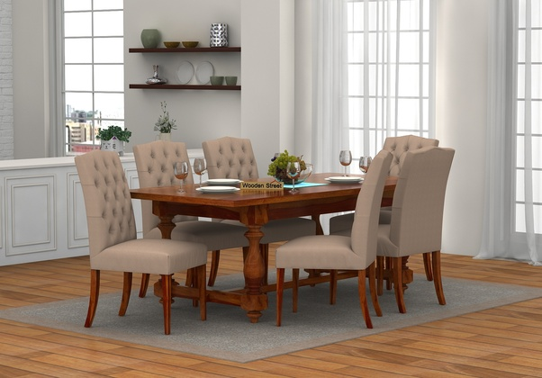 How To Choose A Good Dining Table Set For My Home   Quora
