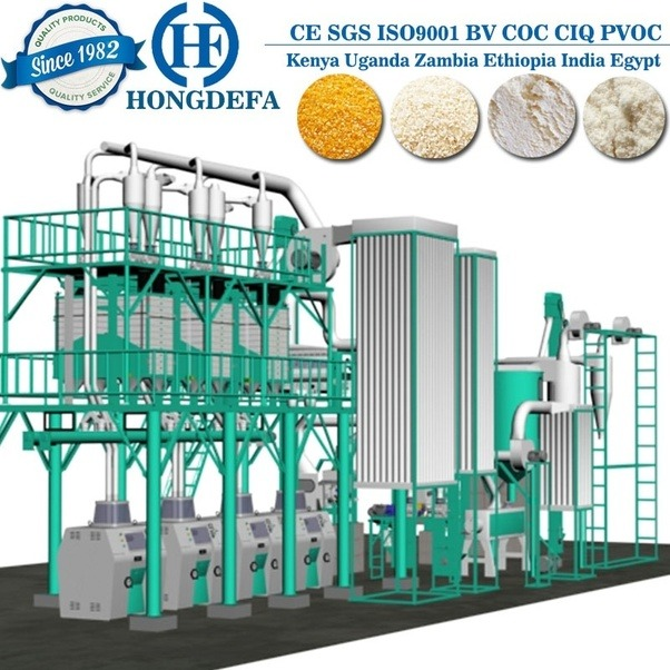 Difference Between Crusher And Ball Mill