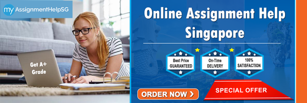 How To Find The Best Assignment Help Available Online  Quora Are You Looking For Professional Assignment Help Services To Help You  Deliver Your Assignment Within The Stated Period Of Time
