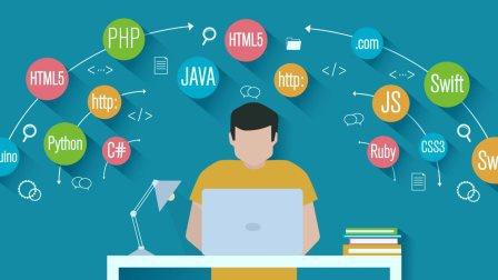 Which are the best programming courses online for kids? - Quora