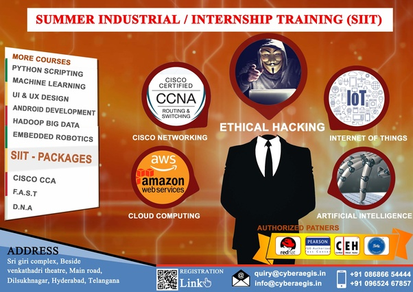What are the fees for SAS software training in Hyderabad