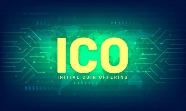 5. Trinh sát ICO