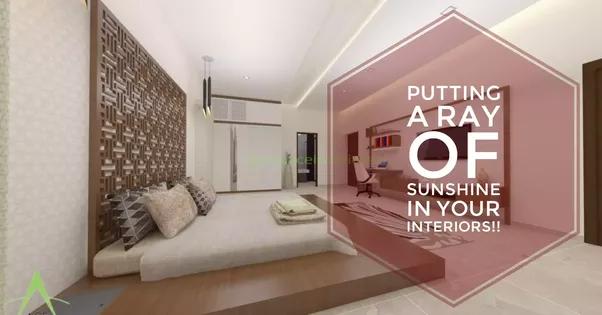 Do you 39 really 39 need an interior designer quora - What do you need to be an interior designer ...