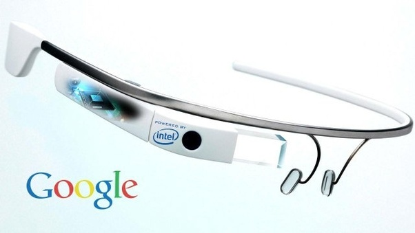 8977d14cfea3 Will the second generation of Google Glass be more popular than the ...