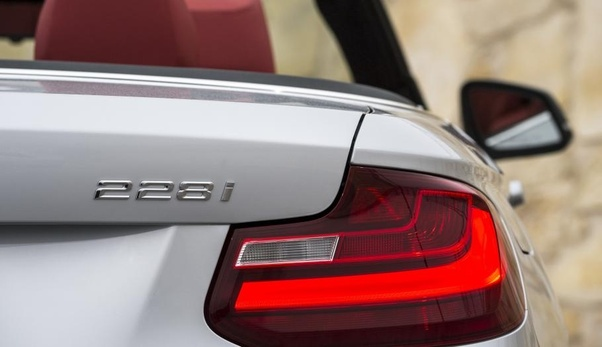 What is the meaning of the BMW 6 Series vehicle? - Quora