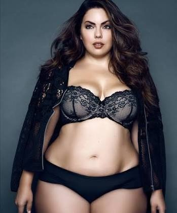 Does BBW have some negative meanings? - Quora