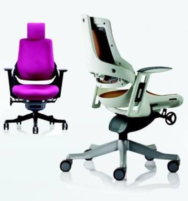 why are executive chairs so expensive ergonomic ones quora