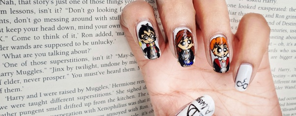 Where I Can Learn More About Nail Arts What Are The Benefits Of