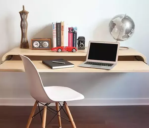 Take A Look At World Best Work Home Desk By Meubh Company