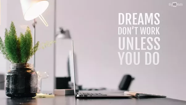 Source 64 Best Motivational Wallpaper Examples With Inspiring Quotes