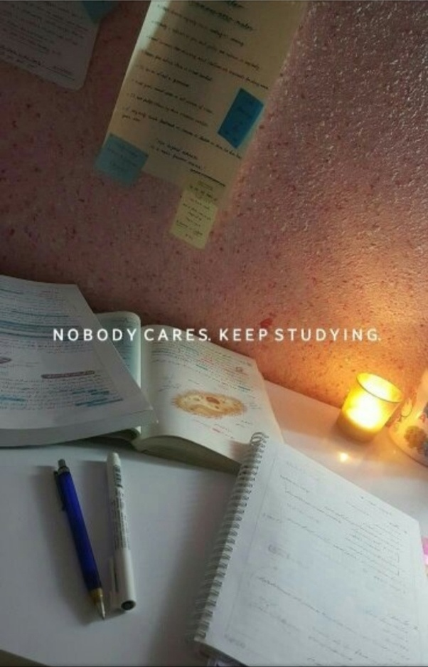 I Am Pretty Intelligent But Im Losing The Spark To Study And Work