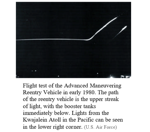 3M22 Zircon Hypersonic Cruise Missile - Page 21 Main-qimg-e6f777fea4f4779865a7f5a6db8d6e17