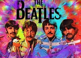 The Beatles Full Discography