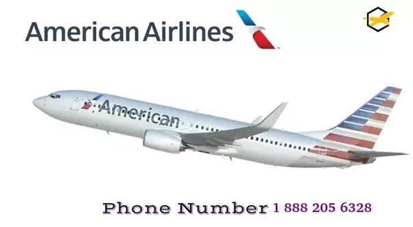 How To Find My American Airlines Record Locator Number Quora