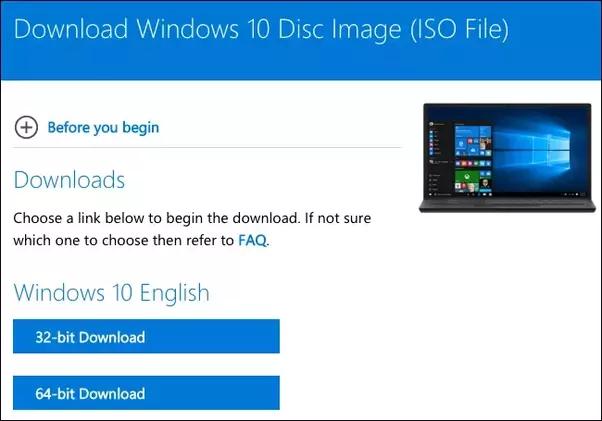Windows 7 lizenz key kaufen online dating