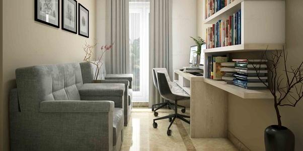 What are the best interior design ideas? - Quora