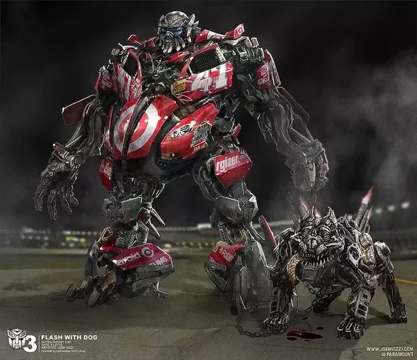 List of Transformers: Victory characters - Wikipedia