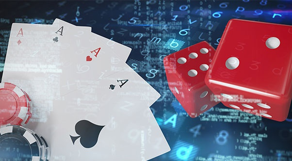 How to protect an online casino from hacking - Quora
