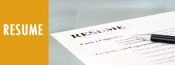 Is a resume writing service worth it? - Quora