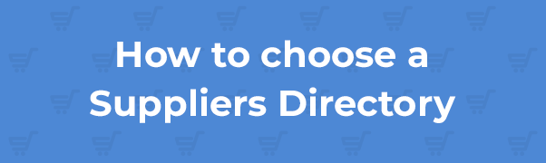 What are some legitimate wholesalers that offer drop shipping? - Quora