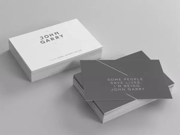 What is the best company for printing creative business cards quora many company provides printing creative business cards outboost media is one of the best company for printing creative business cards colourmoves