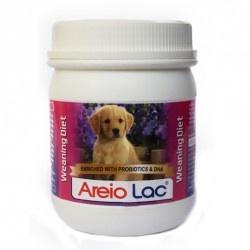 lactol puppy milk instructions