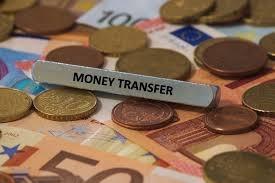 Pick Up Money From Moneygram And Send