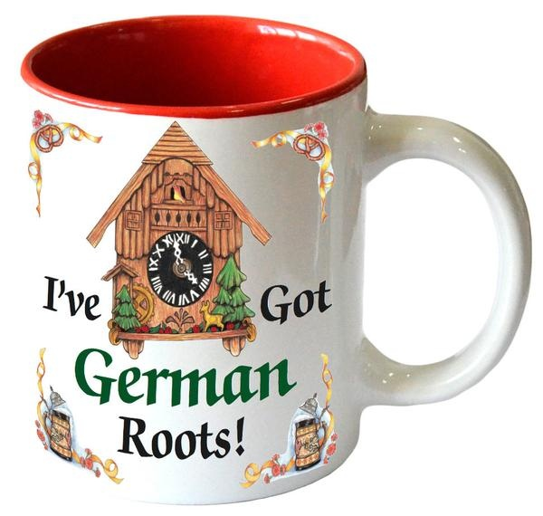 German Christmas Gifts.What Are Some Traditional German Christmas Gifts Quora